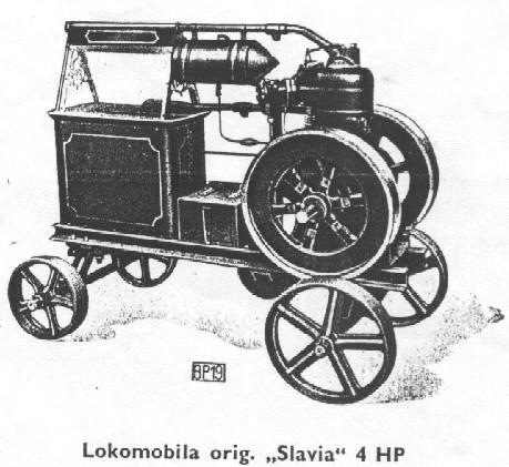 motoren te koop hongarije